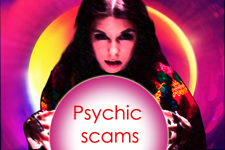 psychic-scams.png