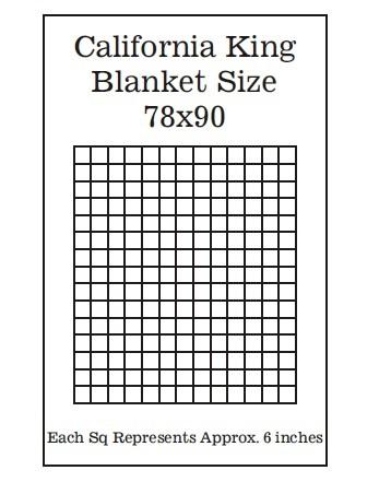grid page.jpg