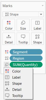 https://help.tableau.com/current/pro/desktop/en-us/Img/build_manual_shelves_marks2.png