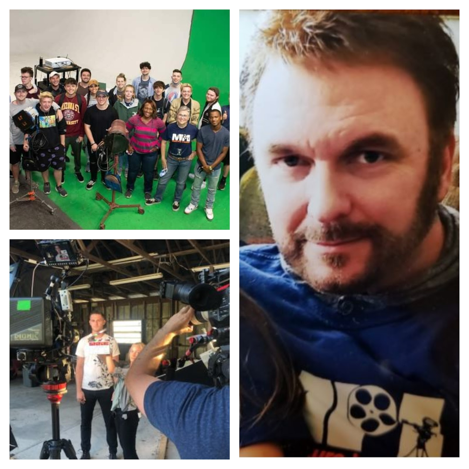 On-set Training Is the Foundation of Filmmaking - Blog - Motion Picture Institute - oVNCWXAhyS48wIv1-0BgjV9fZuOh6r69FJLk81Rr5RfdutQmxrOu6wzWItFEKUnWNIyAi-1l_F-kVozEO45_XzvY4f35VyK3c5RyaQVQzTPFraSyBotufImn6ofWWBOFfW60g0xf