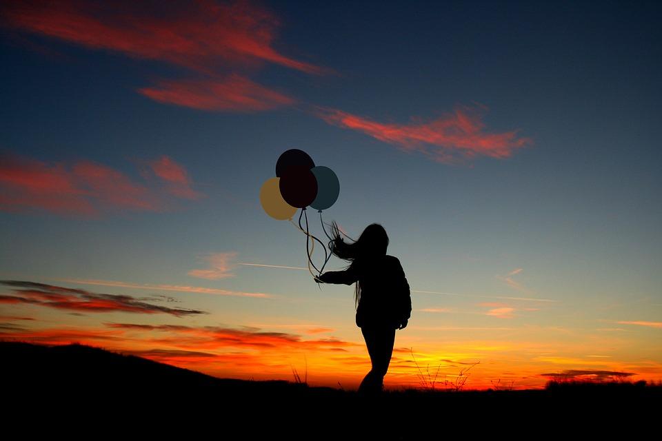 sunset-1112644_960_720.jpg