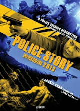 Watch Police Story Online Free in HD