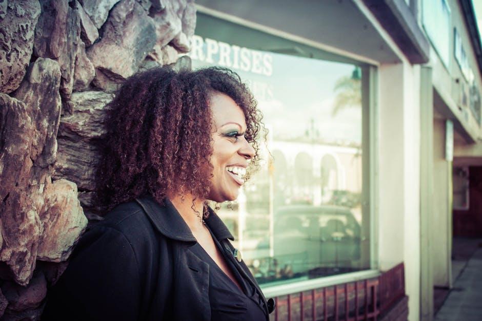 beautiful-black-woman-smiling