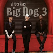 Al Perkins' Big Dog 3