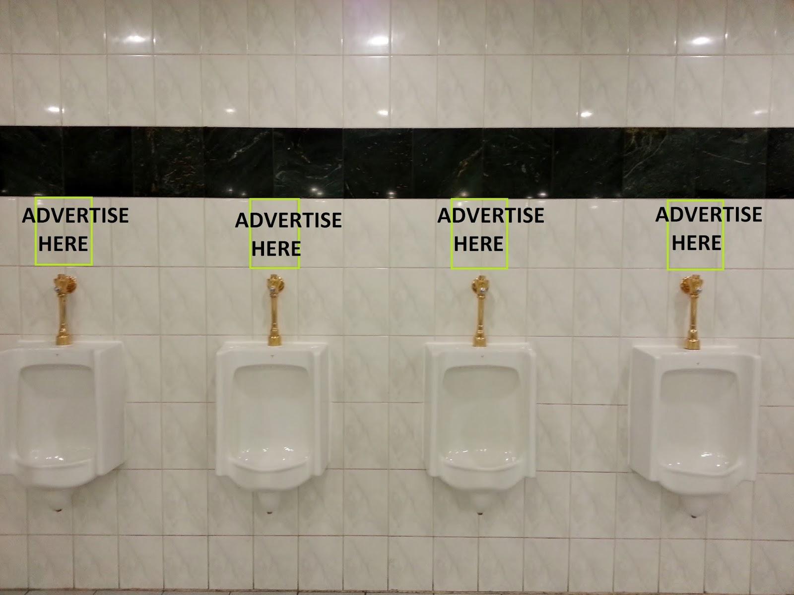 Urinals01A.jpg