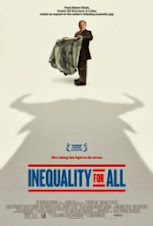 Watch Inequality for All Online Free in HD