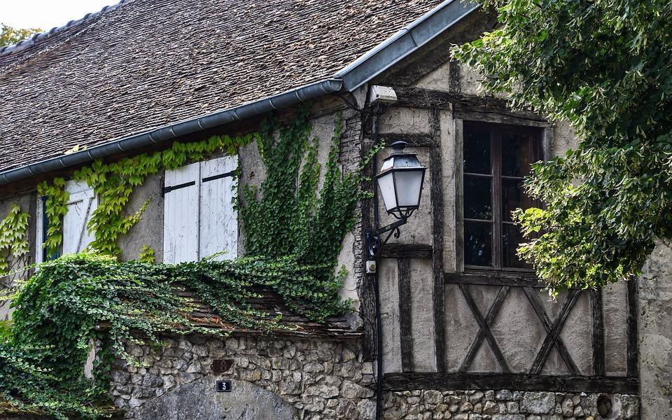renovation-mur-en-pierre-02