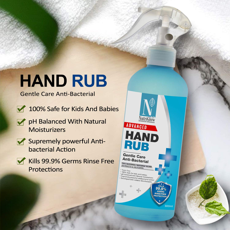 oZDvHNibXAcm7MZ2Ye7VzFqbui m3I224SuFQwTs7fjCfMukp9VzpPwiCo Top 10 Hand Sanitizers Selling On Amazon