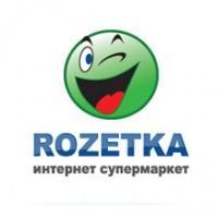 http://cs9856.userapi.com/u99678445/a_7879341a.jpg