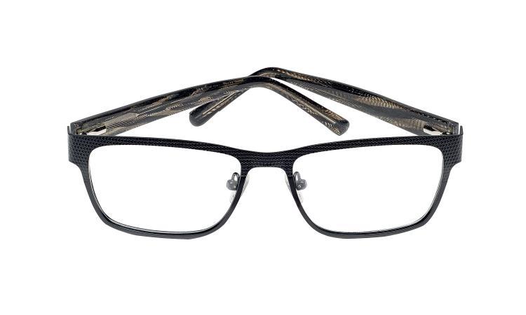 Mejores gafas anti luz azul Bollé Safety
