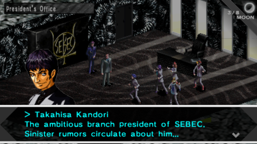 C:\Users\Pohan\Downloads\persona1.png