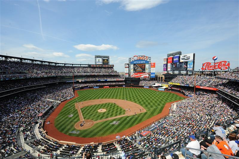 http://www.filminglocations.com/Images/ListingPictures/Original/4844_citifield.JPG