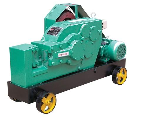 Image result for bar cutting machine
