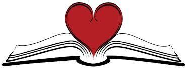 Book_Luv.jpeg