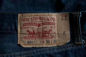 D:\Users\u161bc1\Downloads\levis.jpg