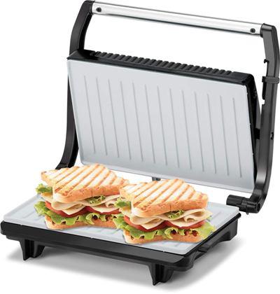 Kent 16025 700-Watt Sandwich Maker