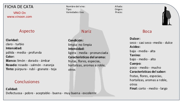 nivel-bsico-de-la-tcnica-de-cata-de-vinospresentacinpptx-12-638.jpg