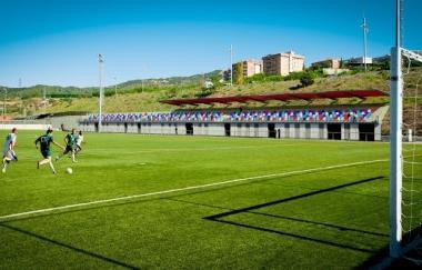 http://futbolbasecatala.cat/files/grounds/santfeliuenc-fc-88.jpg