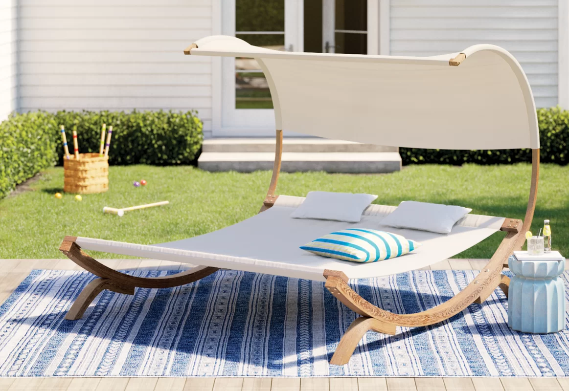outdoor ideas and inspiration