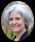 Jill-Stein-circle.png
