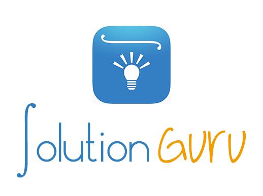 Logo - Team SolutionGuru.png