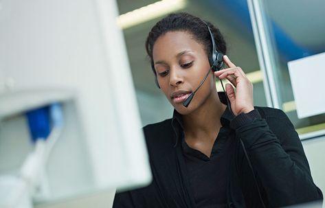 Image result for online casino representative customer service