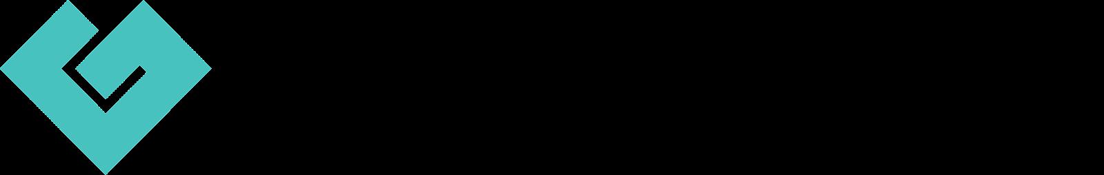 GOY_Logo_black_Teal.png