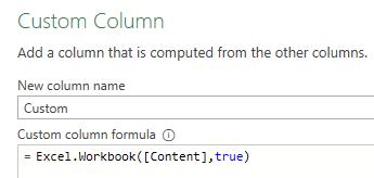 บทที่ 18 : การดึงข้อมูลจากทุก File ที่ต้องการใน Folder 20