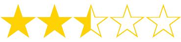 https://booksnacksblog.files.wordpress.com/2015/09/2-5-stars.png