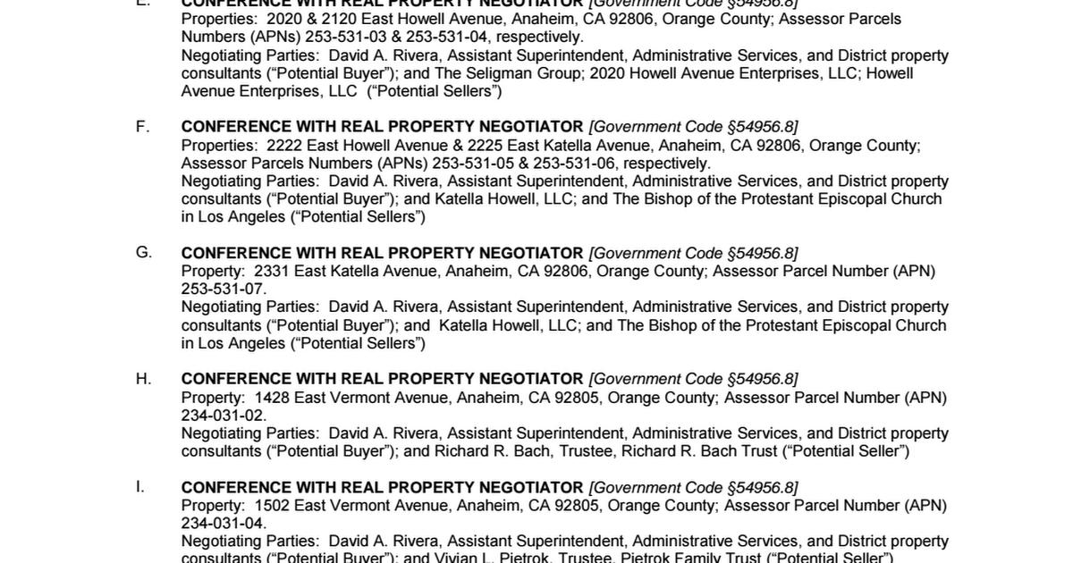 Board agenda 6-14-17 Bookmarked (2) pdf - Google Drive