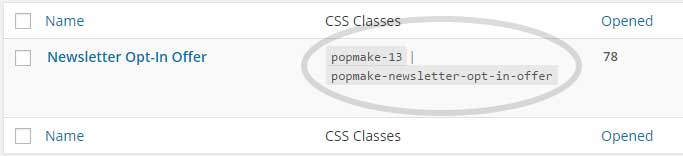 popmake_classes.jpg