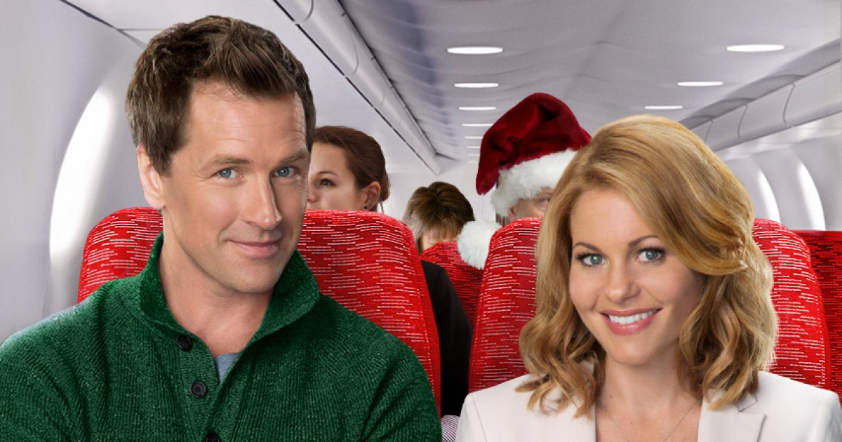 What Does Your Favorite Hallmark Movie Say About You? 3