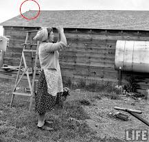 Un objet photographié par un astronaute en 1965 - Page 4 OdEESze99IQsnYsVBOQ7nMc446O8hvmEy5EfVX3vECk=w217-h207-p-no