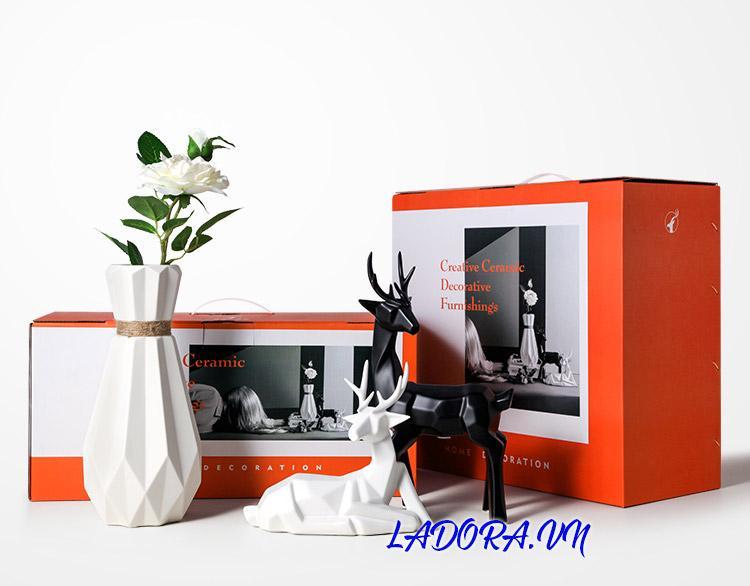 Kết quả hình ảnh cho tiêu chí lựa chọn quà tặng cưới LaDora