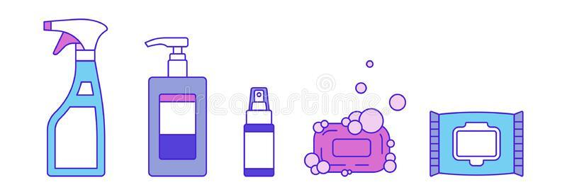 C:\Users\user\Pictures\types of disinfection.jpg