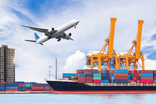 Hồ sơ nhập khẩu cơ bản