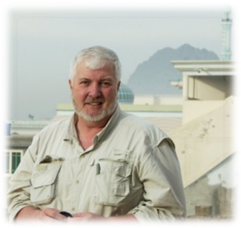 JMW- #3 - Kandahar 02-06