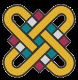 uowm-logo-big.png