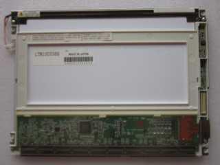 LTM10C038S