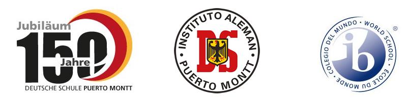 Instituto Alemán Puerto Montt