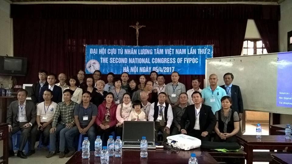 nhà thờ Thái Hà