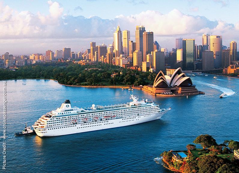C:\Users\dell\Desktop\Australia & New zealand cruise from cruisepassenger com au.jpg