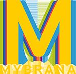 Logo - mybrana.png