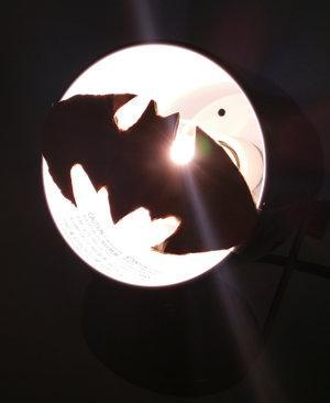 bat signal cropped