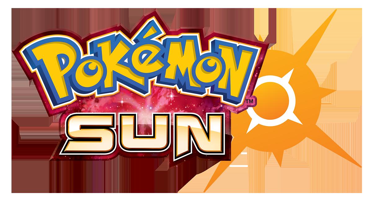 Copy Of Sun Moon Trading Spreadsheet Template