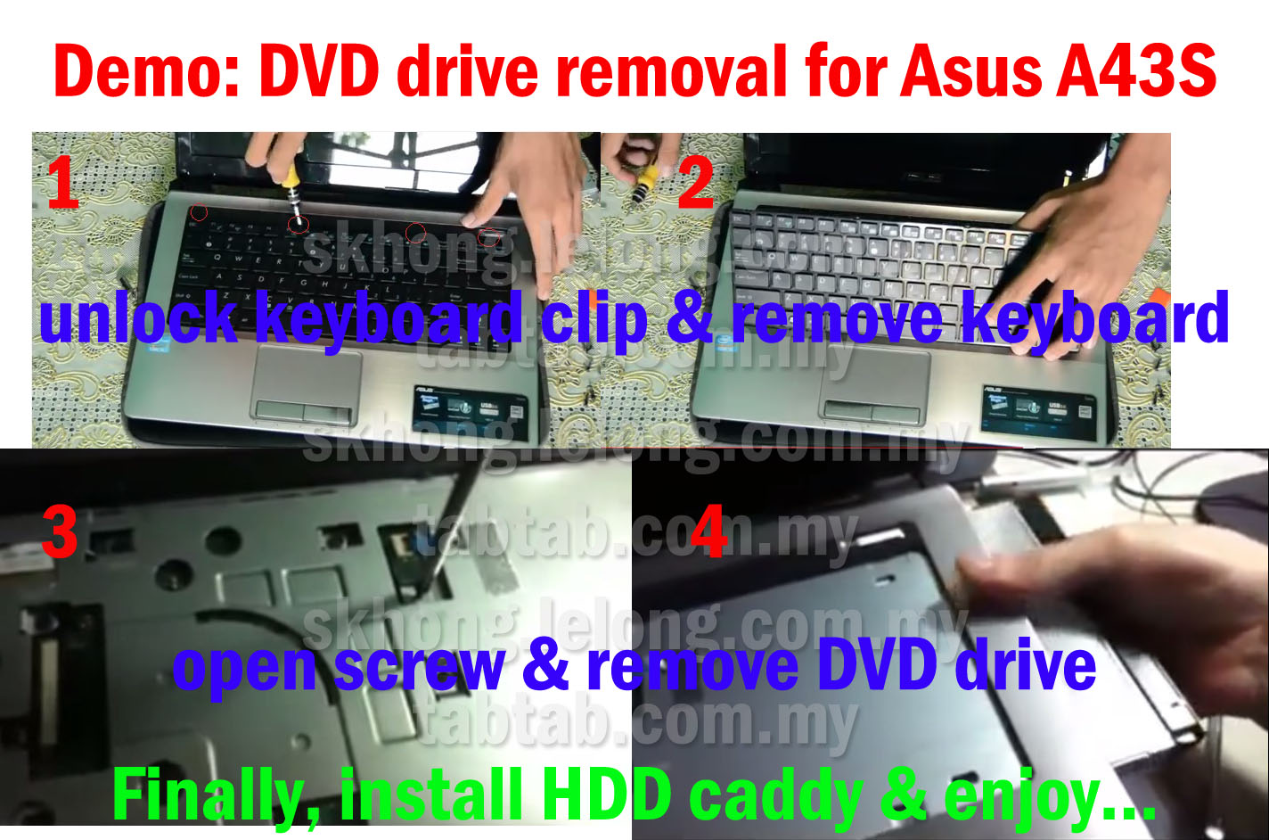 caddy - asus a43s remove dvd drive.jpg