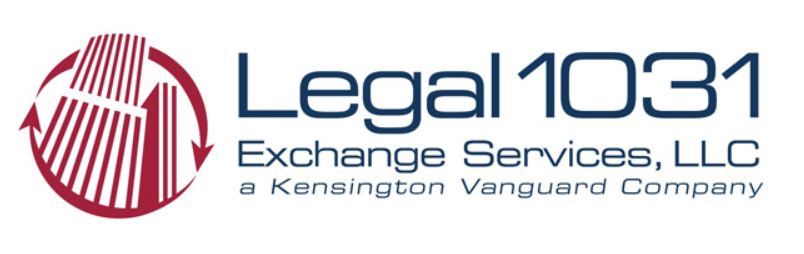 1031 exchange in new york legal 1031