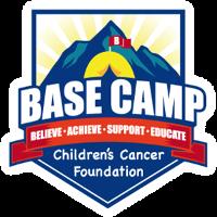BASE-Camp-logo-200.png