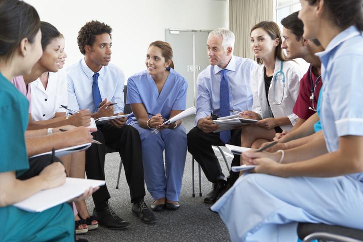 hospital-staff-security-training