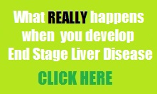 what really happens when you develop end stage liver disease.jpg